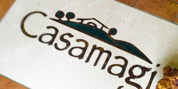Casa Magi – CasaMagi.it