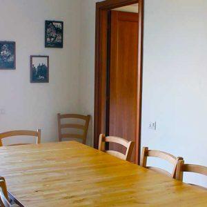 Gallery-Casa-Magi_Dinning-Room