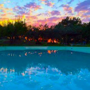 Gallery-Casa-Magi_pool-night